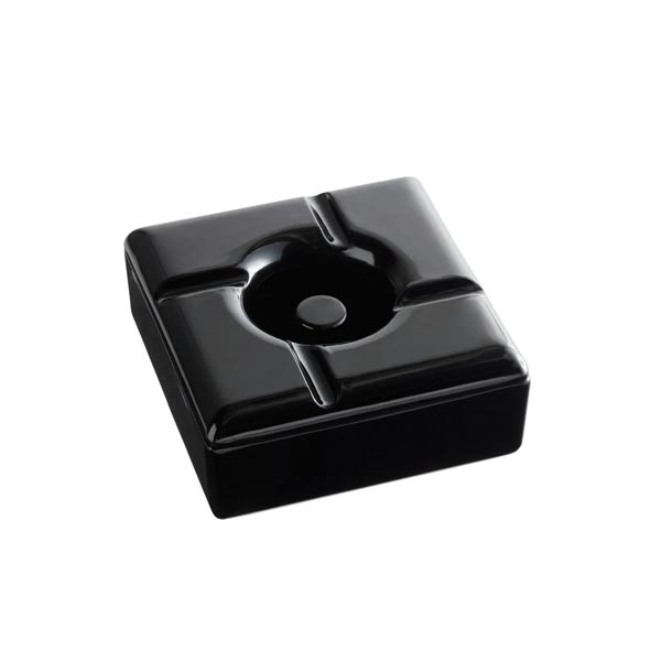 Melamine Ashtray | Buyhoreca