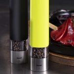 Bisetti Pepper Mill | Buyhoreca