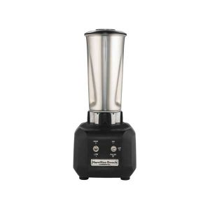 32 oz. Stainless Steel Bar Blender | Buyhoreca