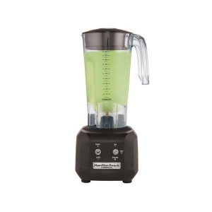 Commercial Rio Bar Blender with 44 Ounce | Buyhoreca