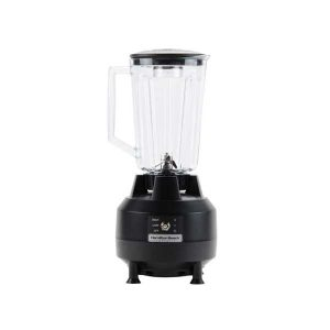 1/2 hp 44 oz. Commercial Bar Blender – 240V | Buyhoreca