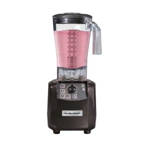 Tempest 3 hp 64 oz. High Performance Bar Blender | Buyhoreca